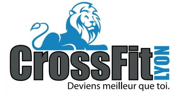 Visite à Crossfit Lyon