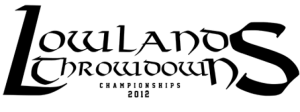 logo-black-640x240