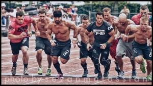 men-running-rich-froning1