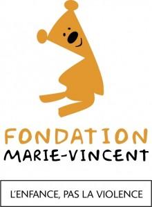 fondation_marie_vincent