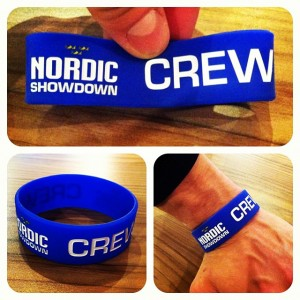 nordic throwdown 1