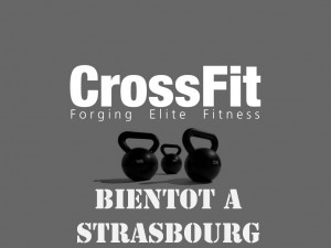 crossfit_grey_kb_wallpaper
