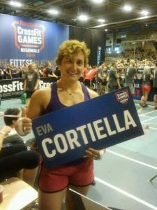 Eva Cortiella