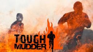 Tough-Mudder-2012