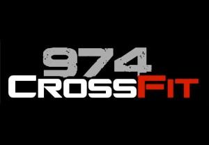 crossfit 974