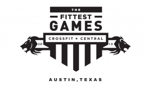 2013-Fittest-Games-Logo