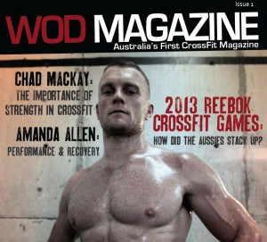 WOD_cover_partial