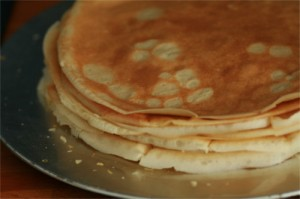 crepes7