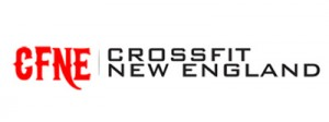 crossfit-new-england_1
