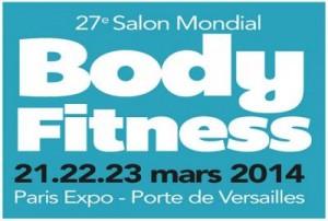 105645-salon-body-fitness-2014