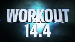 2014-CrossFit-Open-14.4