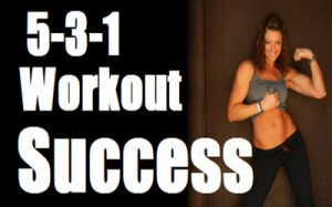 531_workout_success