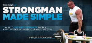 find-your-strength-strongman-training-in-your-average-gym