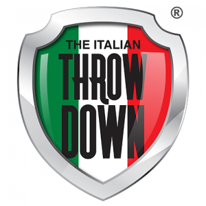 italian_throwdown_large