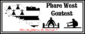 Phare West contest