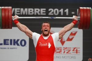 dmitry-klokov-snatch