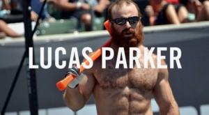 lucas-parker-h2_1-470x260