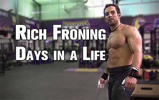 Rich-Froning-Days-in-a-Life1