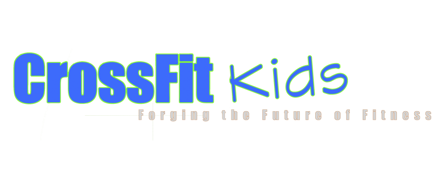 crossfit-kids-logo-scroll