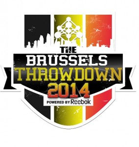 Brussels_throdowns_2014