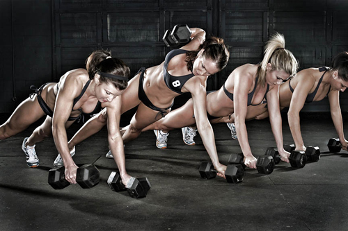 crossfit_women-pic-4