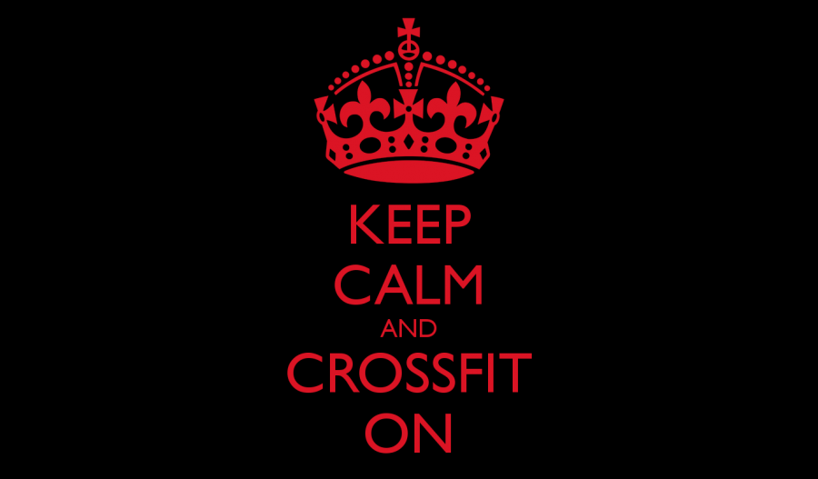 keep-calm-and-crossfit-on-18