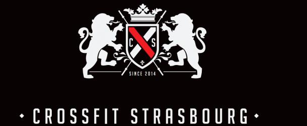 Interview CrossFit Strasbourg