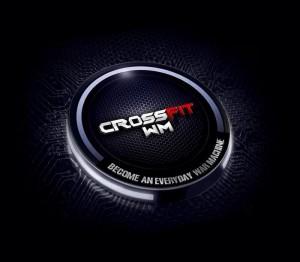 CrossFit WM