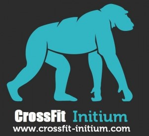 CrossFit Initium