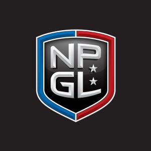 NPGL_LOGO_3D_BLK