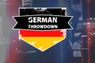 Qualifications German Throwdown – WOD 1