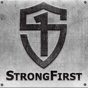 StrongFirst