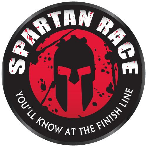 florida-super-spartan-race-03