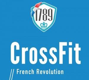 Crossfit1789
