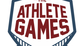 The athletes Games 2016 – Les qualifiés
