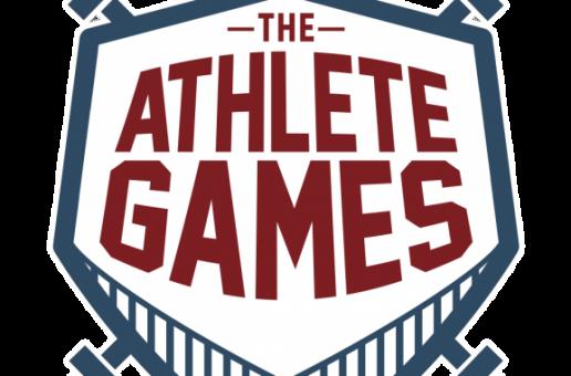 The Athlete Games Les WODS de la finale