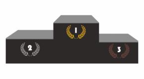 Classement des PlayFit Games 2014