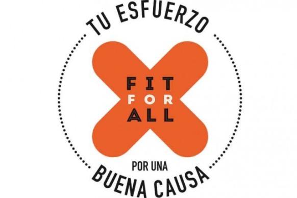 fit-for-all-throwdown-tu-esfuerzo-por-una-buena-causa_247861_D