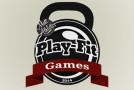 Récompenses des playfit games winter édition 2014