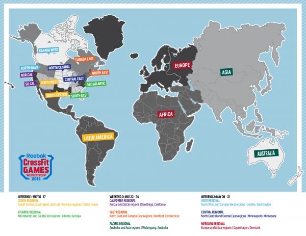 CFG15_Map_Legend.FINAL_ regionals