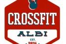 Présentation de CrossFit Albi