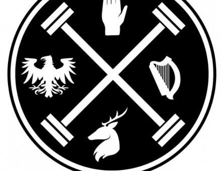 Irish Throwdown 2015 – Jour 1
