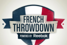 French Throwdown 2015