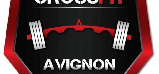 Présentation CrossFit Avignon