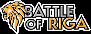 Battle_of_Riga-logo
