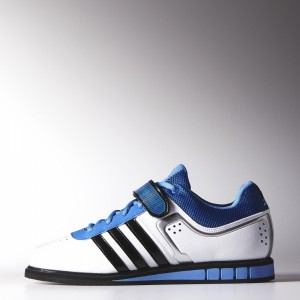 chaussures-powerlift-2-0