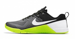 nike chaussures crossfit