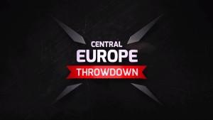 central europe throwdown