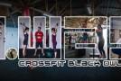 Présentation CrossFit Black Owl