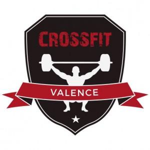 Crossfit Valence
